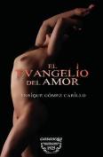El Evangelio de Amor [Spanish]