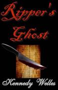 Ripper's Ghost