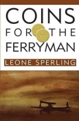 Coins for the Ferryman