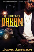 A Husltaz Dream