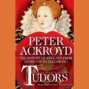 Tudors [Audio]
