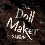 The Doll Maker [Audio]