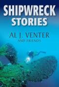 Shipwreck Stories