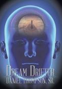Dream Drifter