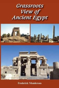 Grassroots View of Ancient Egypt