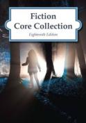 Fiction Core Collection