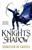 Knight's Shadow (Greatcoats)