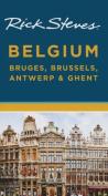 Rick Steves Belgium