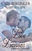 Love Liaisons