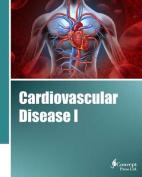 Cardiovascular Disease I
