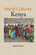 World Cultures: Kenya