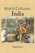 World Cultures: India
