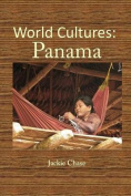 World Cultures: Panama