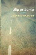 Slip or Jump