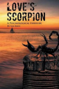 Love's Scorpion