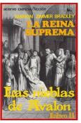 La Reina Suprema [Spanish]