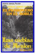 El Prisionero En El Roble [Spanish]