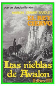 El Rey Ciervo [Spanish]