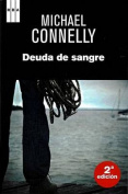 Deuda de Sangre (Serie Negra) [Spanish]