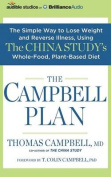 The Campbell Plan [Audio]