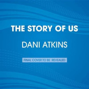 The Story of Us [Audio]