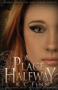 A Place Halfway (Synsk)