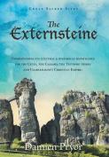 The Externsteine