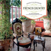 French Country: 2016