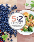 5: 2 Lifestyle