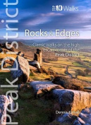 Rocks & Edges