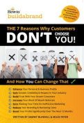 The 7 Reasons Why Customers Don't Choose You