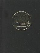 Prophet Minibook