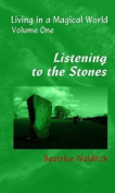Listening to the Stones