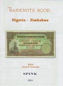 The Banknote Book Volume 3