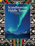 Scandinavian Fiddle Tunes