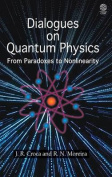 Dialogues on Quantum Physics