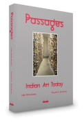 Passages: Indian Art Today