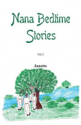 Nana Bedtime Story - Vol 2