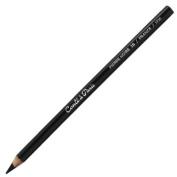 Conte Pencil 1710-2B Soft Black