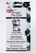 Tulip One-Step Fashion Dye Refill .1330ml