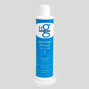 Hg Volumizing Shampoo 300ml
