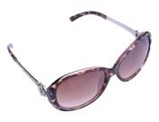 SUNRUN Women's Cat Eye Sunglasses Retro Classic Designer Vintage Fashion Shades 8900