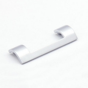 Furniture handle, door door pull, drawer pull handle