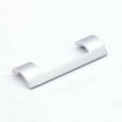 Furniture handle, door door pull, drawer pull handle