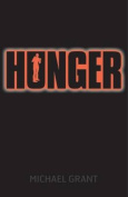 Hunger (Gone)
