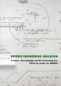 Reverse Engineering Education