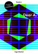Dear A