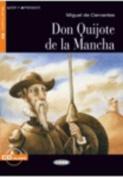 Leer y Aprender [Spanish]