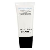 Mousse Confort Rinse-Off Rich Foaming Cream Cleanser, 150ml/5oz