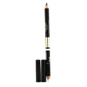Kajai Eyeliner Duo - # 01 White/Anthracite, 1.98g/0.07oz